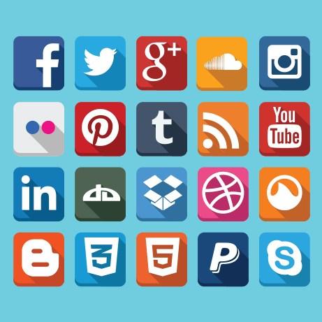icony-social-media-plaskie