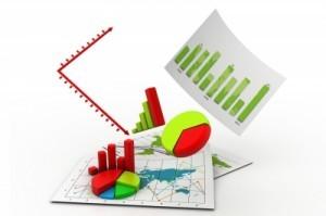 jak dodać statystyki google analytics na bloga wordpress