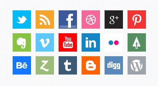 minimalne-social-media-icony