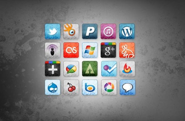 poplamione-wyblakle-social-media-icony
