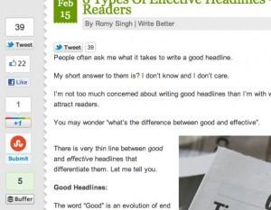 social media udostepnij wtyczka wordpress