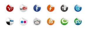 socialize-social-media-icony