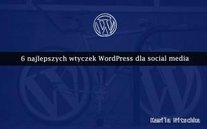 wtyczki wordpress do social media