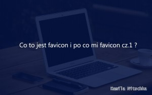 favicon co to jest