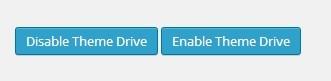 Jak przetestować nowy motyw WordPress widoczny tylko dla administratora