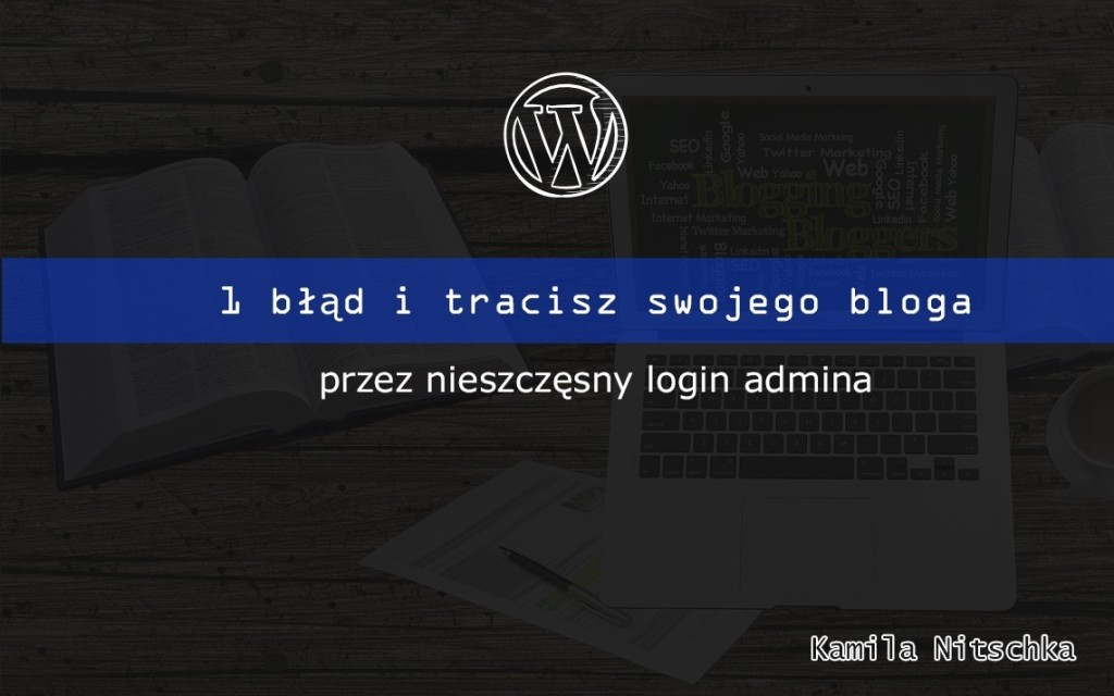 włamanie na wordpress
