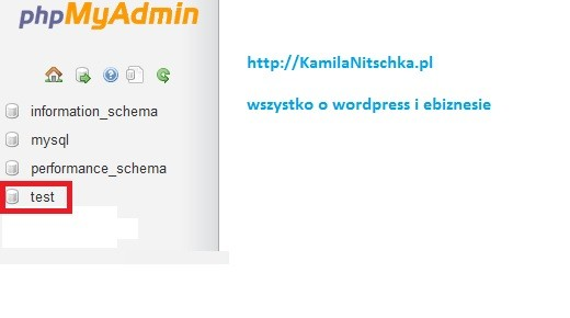 2 szybkie sposoby aby zmienić login admina WordPress