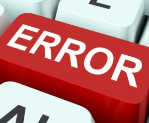 przenoszenie-bloga-error-404
