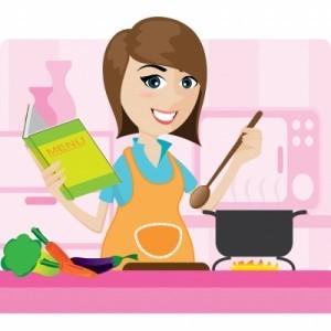 wordpress-motywy-blog-kulinarny