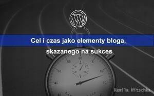 cal-i-czas-na-blogu