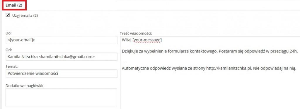 formularz-kontaktowy-contact-form-konfiguracja