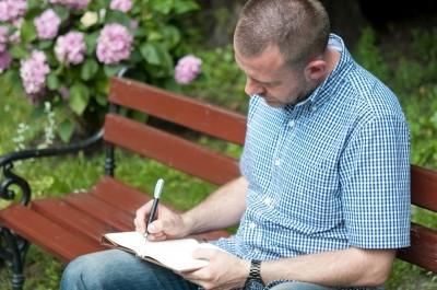 prowadzenie-wlasnego-bloga a wyznaczanie celów