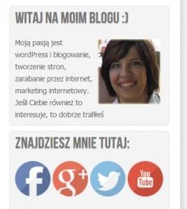 social-media-sidebar-ikony-profili