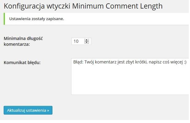 wtyczka-wordpress-komentarze