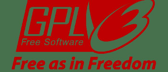 wordpress-licencja-gpl