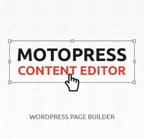 wordpress-wtyczki-page-builder
