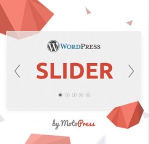 wtyczki-wordpress-slider