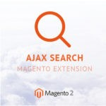 ajaxsearch-templatemonster