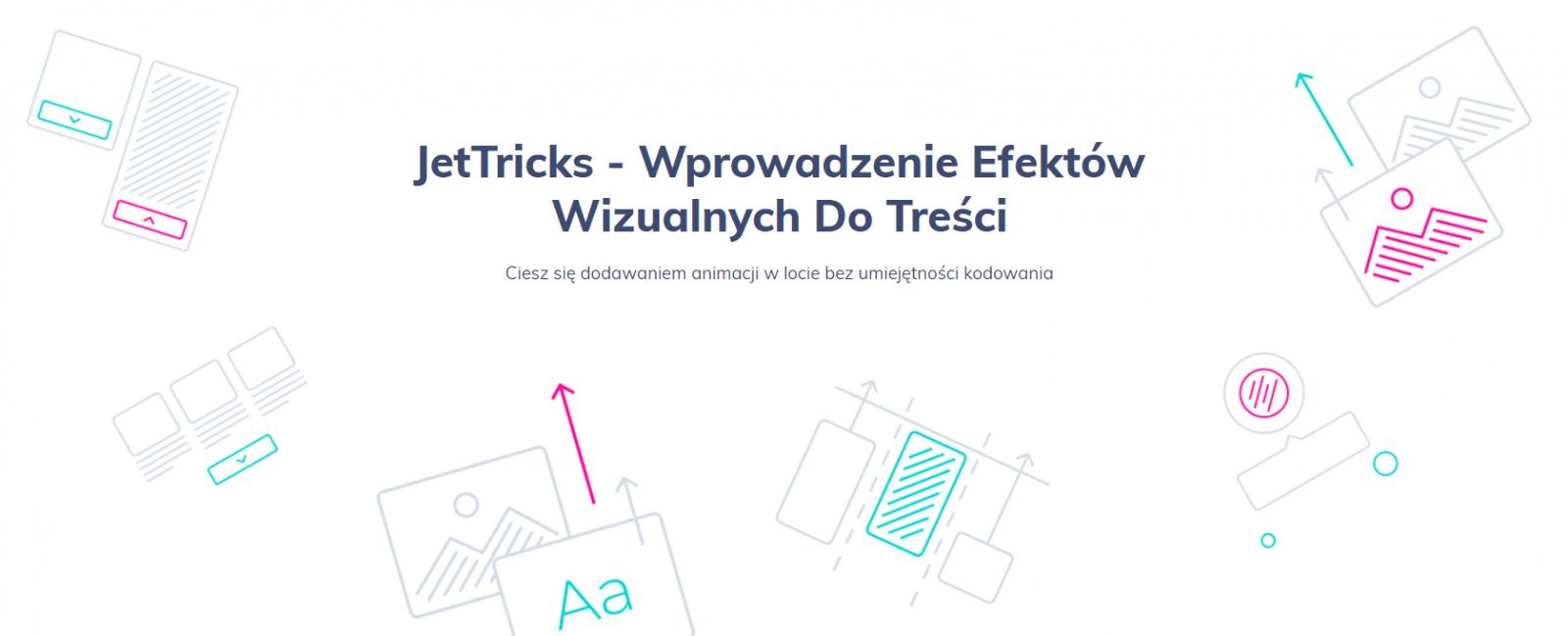 wordpress-wtyczka-elementor-jettricks