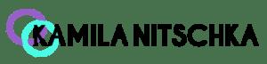 tworzenie stron wordpress kamila nitschka