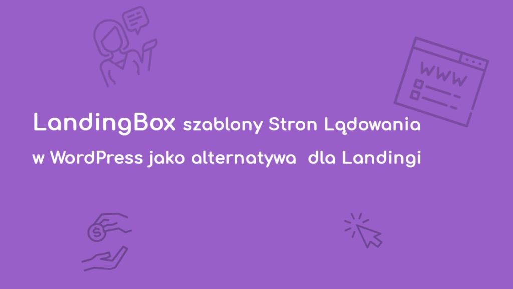 landigbox-szablony-stron-ladowania-wordpress
