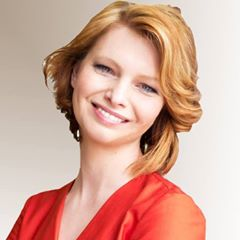 Agnieszka Reda